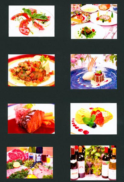 http://ryuta-terajima.ciao.jp/files/gimgs/12_7.jpg