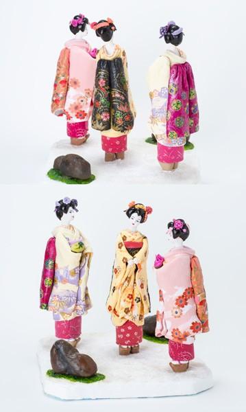 http://ryuta-terajima.ciao.jp/files/gimgs/12_us.jpg