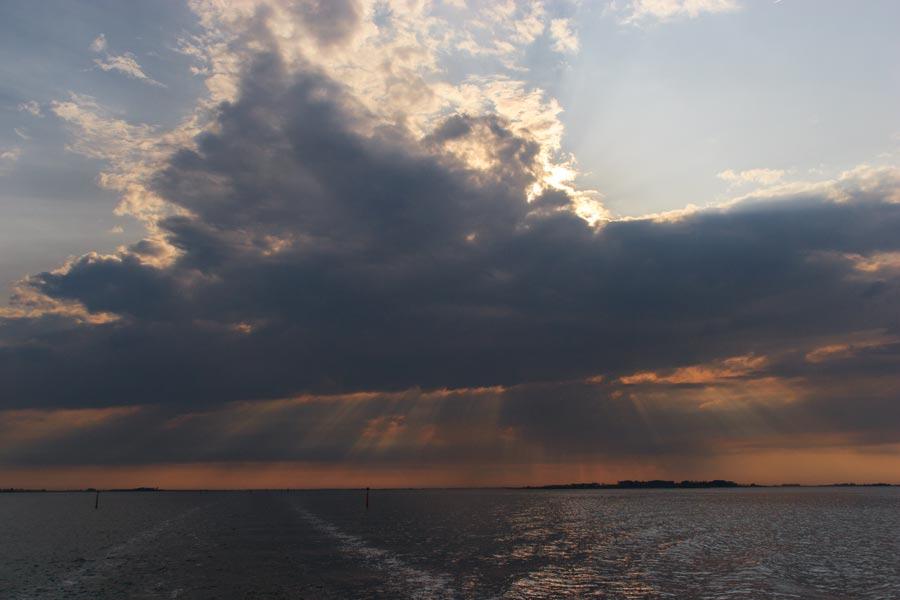 http://ryuta-terajima.ciao.jp/files/gimgs/19_boat075.jpg