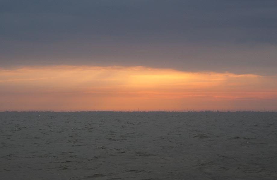 http://ryuta-terajima.ciao.jp/files/gimgs/21_boat097.jpg