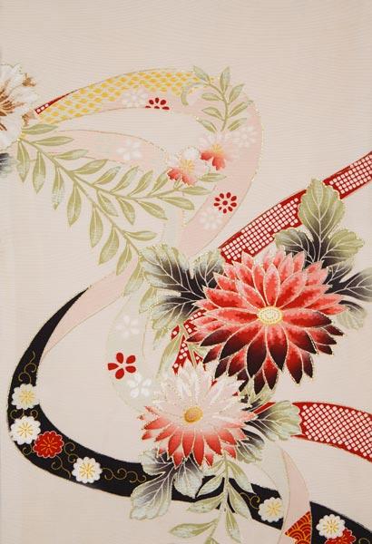 http://ryuta-terajima.ciao.jp/files/gimgs/27_back-11.jpg