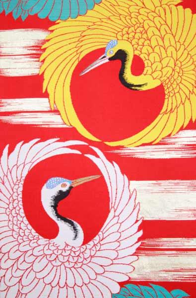 http://ryuta-terajima.ciao.jp/files/gimgs/27_back-18.jpg