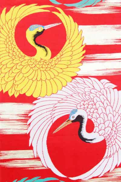 http://ryuta-terajima.ciao.jp/files/gimgs/27_back-20.jpg