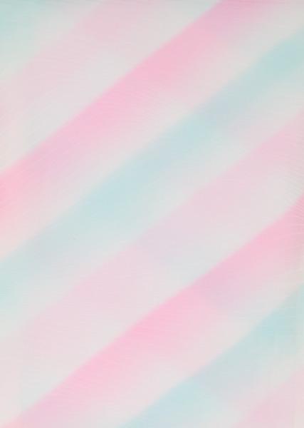 http://ryuta-terajima.ciao.jp/files/gimgs/27_back13c.jpg