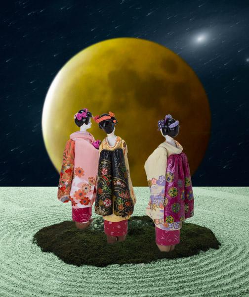 http://ryuta-terajima.ciao.jp/files/gimgs/28_back85a1.jpg