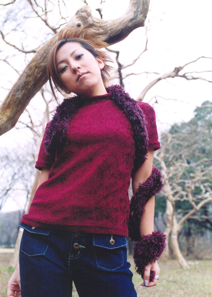 http://ryuta-terajima.ciao.jp/files/gimgs/29_aka.jpg