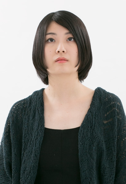 http://ryuta-terajima.ciao.jp/files/gimgs/29_c3a0222-edit.jpg