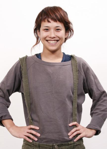 http://ryuta-terajima.ciao.jp/files/gimgs/29_mi1.jpg