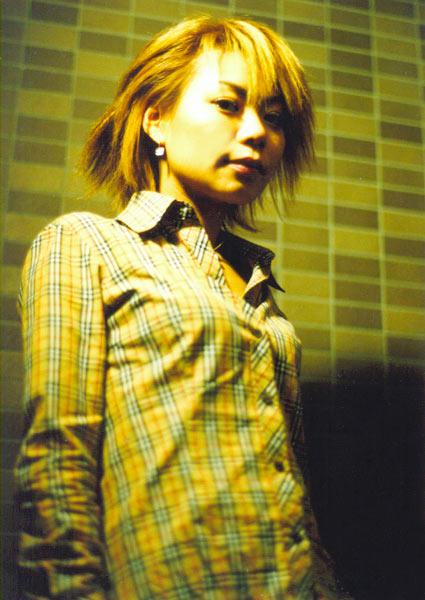 http://ryuta-terajima.ciao.jp/files/gimgs/29_scan0016-edit.jpg