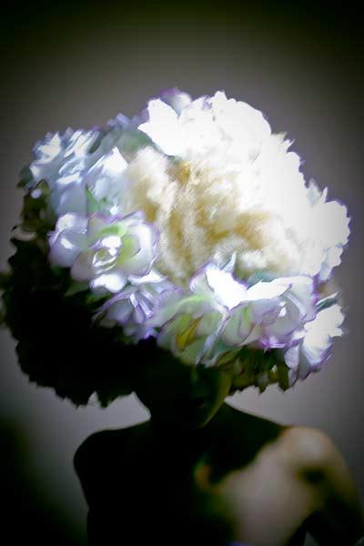 http://ryuta-terajima.ciao.jp/files/gimgs/4_ryuta073_v2.jpg