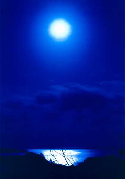 http://ryuta-terajima.ciao.jp/files/gimgs/4_ryuta089_v2.jpg
